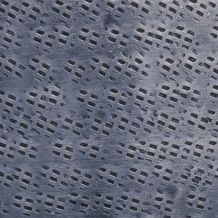 Metal Texture Background Style Grigio astratto Archivio Fotografico - 35761171