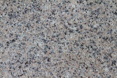 floor covering: Detail of floor covering from black-white marble Stock Photo