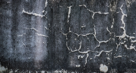 Grunge background  Texture of Cement concrete wall  photo