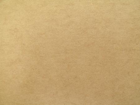 Close up natürlichen braunen Papier Textur Hintergrund Standard-Bild - 39567494