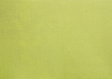 Light Brown Color Yoga Mat Texture Background Stock Photo Picture
