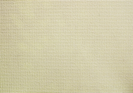light brown: light brown color yoga mat texture background Stock Photo