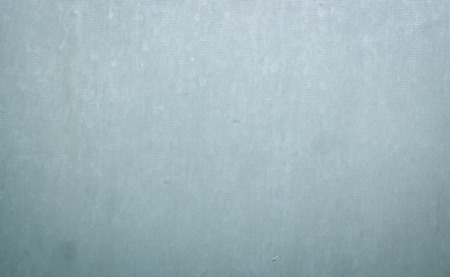 frosted: Frosted glass with water stain texture background