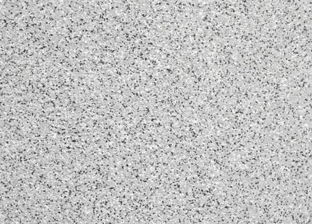 cement wall: Close up small gravels cement texture background