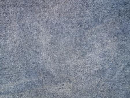 navy blue background: Navy blue bath towel texture background