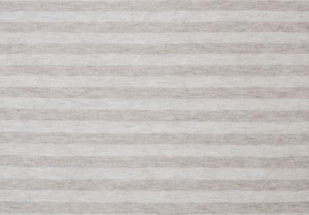 brown stripe: Stripe Brown  knitting wool texture background