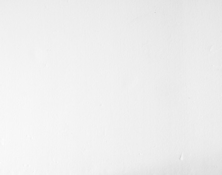 foamed: White plastic background texture