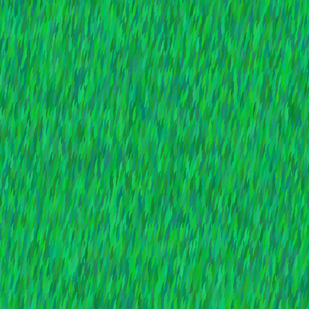 speelveld gras: High Green grass field texture color vector pattern background