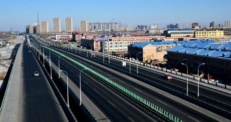 city road: City Road Editorial