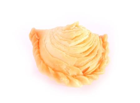 curry puff photo