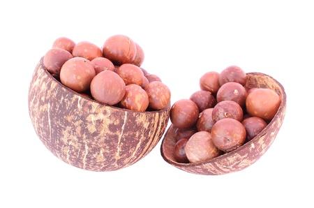 macadamia  Stock Photo - 15937944