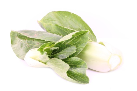 cos: Cos Lettuce