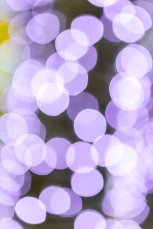 Defocused abstract background Stock Photo - 25914665