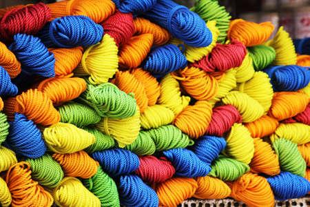 Wool Sweater Stock Photo
