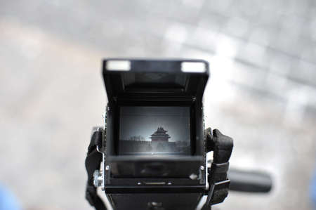 memory photo