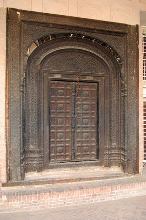 mughal: Lahore Fort   in Punjab, Pakistan.