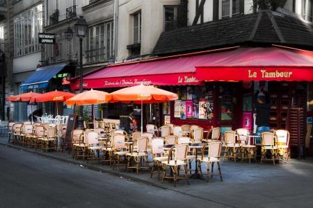 brasserie restaurant: Brasserie