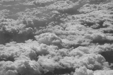 spongy: Spongy Road Clouds