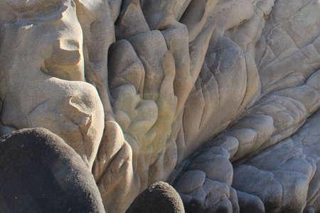 Rock Formation Imagens - 19452330