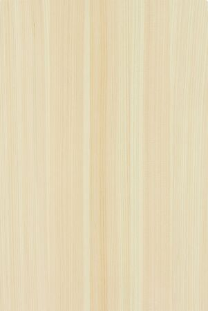 Texture of wood use as design background