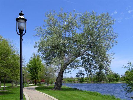 River Walk photo