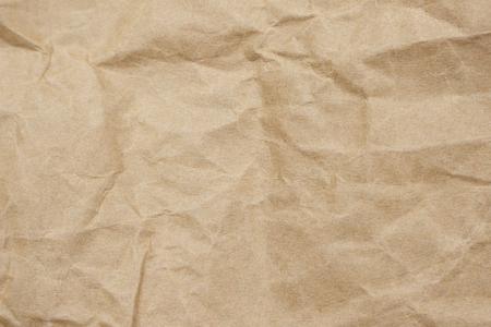 textured paper: Textured paper background