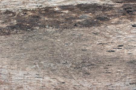 splintered: old wood background Stock Photo
