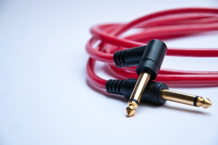 media cable photo