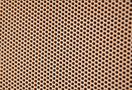 texture plastic pattern Stock Photo - 10964035