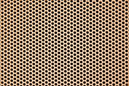 texture plastic pattern