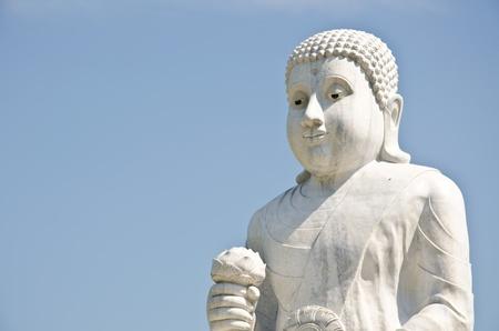 image off buddha thailand photo