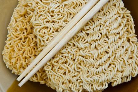 noodle Stock Photo - 12977010