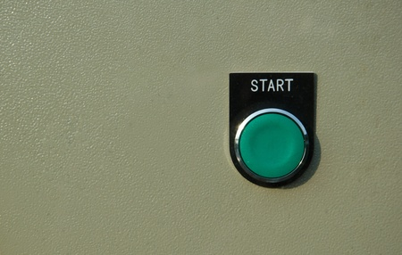 switch control button photo