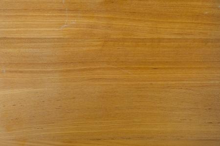 underlay: Close up de patr�n de madera