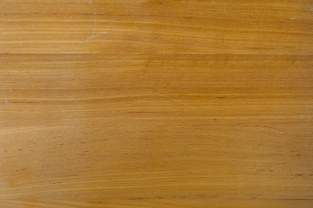 close up of wood pattern
