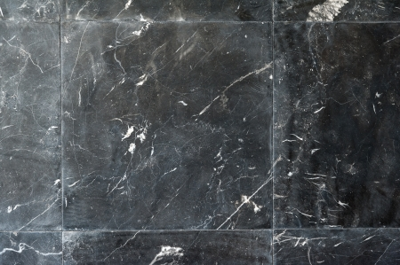 Thai black marble pattern Stock Photo - 15867841