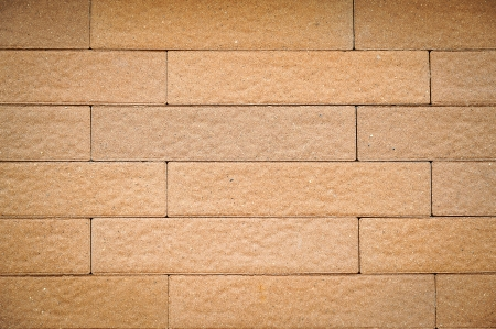 stone tile, brown brick Background texture   photo
