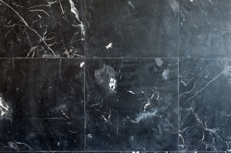 Thai black marble pattern  Stock Photo - 16294700