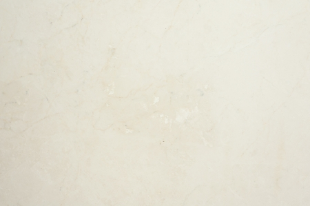 surface of cream marble texture