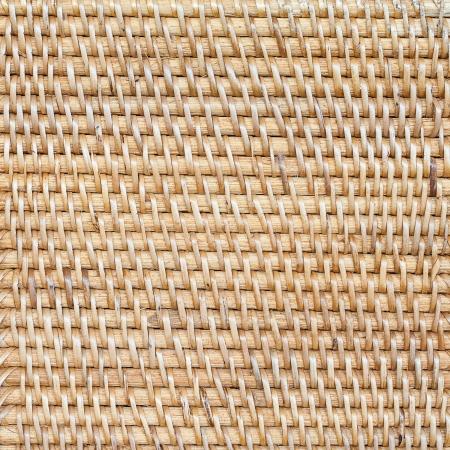 Thai style Pattern of rattan weave Stock Photo - 16294584