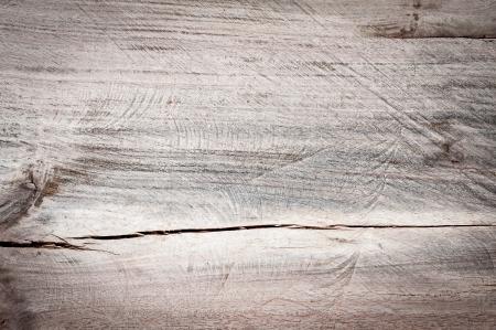 dark grungy wooden desk Stock Photo - 16379144