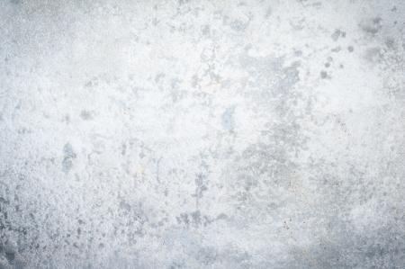 cemento: De alta resoluci�n blanco muro de hormig�n con textura, pared de cemento pulido Foto de archivo