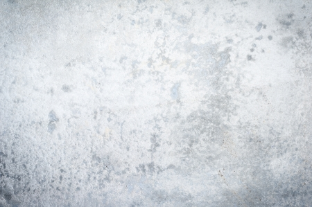 High resolution white concrete wall textured, polished cement wall photo