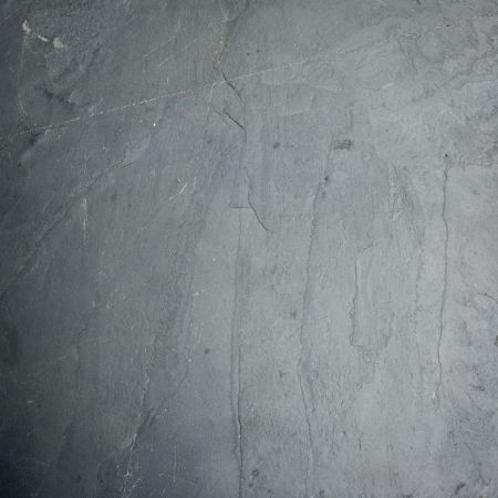 Thai black slate stone textures photo