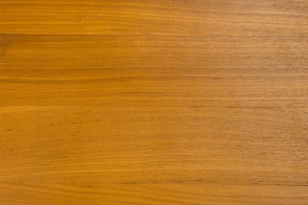 teak floor pattern, teak with stain finish Stock Photo - 16379067