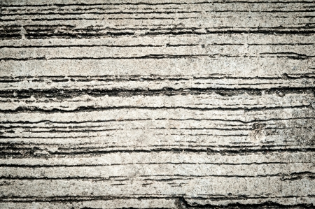 abstract rugged concrete floor texture photo