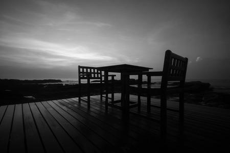 melancholia: Melancholia