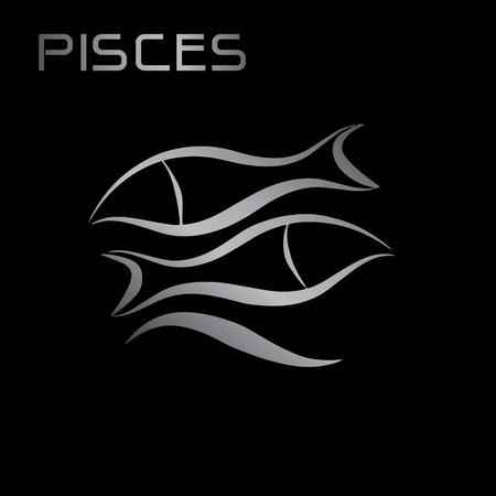 prophecy: Pisces zodiac sign