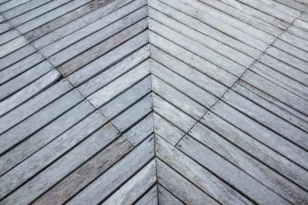 Hardwood texture background and pattern natural style