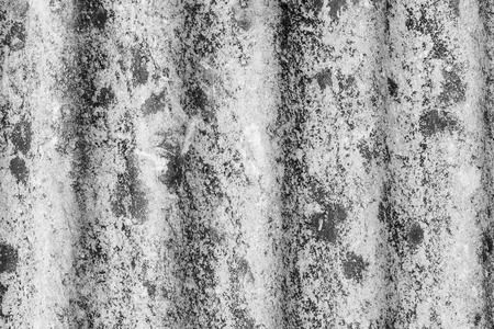craggy: closeup old roof tiles background or backdrop